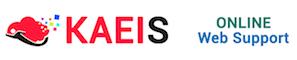 KAEIS.com
